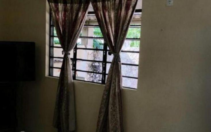 Foto de casa en venta en, merida centro, mérida, yucatán, 1737478 no 10