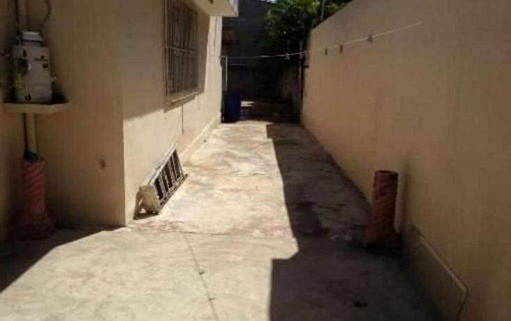 Foto de casa en venta en  , merida centro, mérida, yucatán, 1737478 No. 11