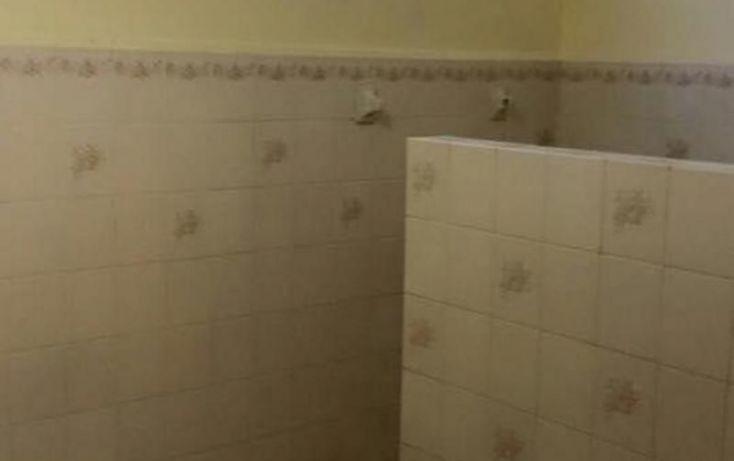 Foto de casa en venta en, merida centro, mérida, yucatán, 1737478 no 12