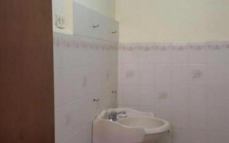 Foto de casa en venta en, merida centro, mérida, yucatán, 1737478 no 13