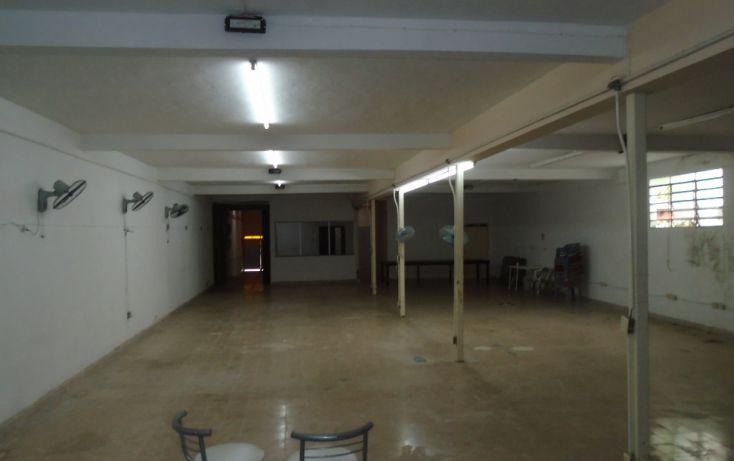 Foto de bodega en renta en, merida centro, mérida, yucatán, 1742024 no 12