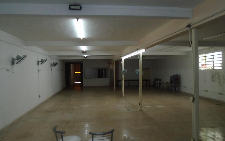 Foto de nave industrial en renta en  , merida centro, mérida, yucatán, 1742024 No. 12