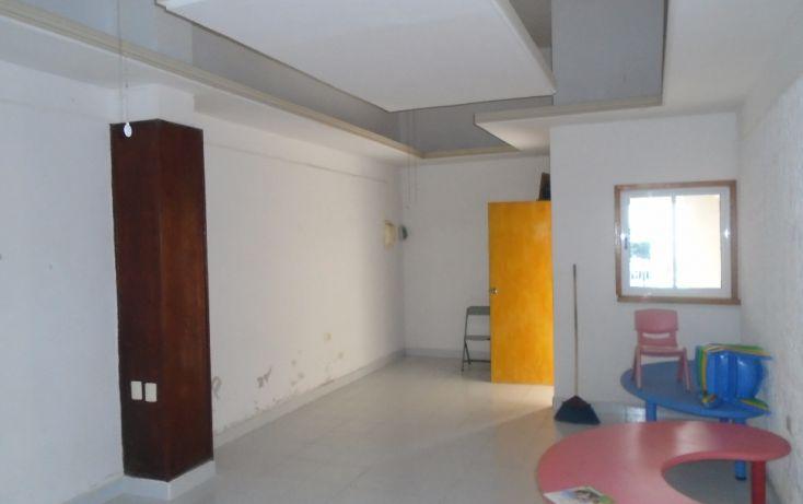 Foto de bodega en renta en, merida centro, mérida, yucatán, 1742024 no 13