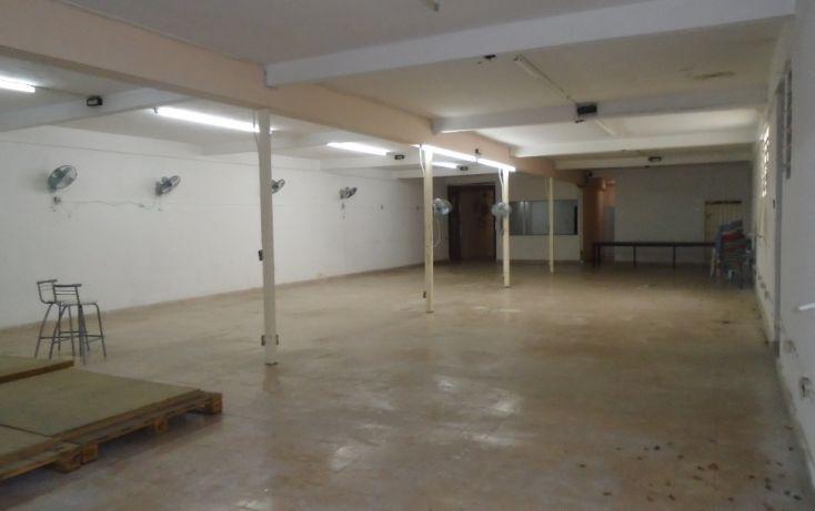 Foto de bodega en renta en, merida centro, mérida, yucatán, 1742024 no 16