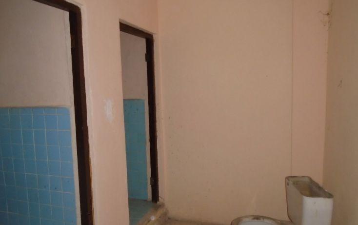 Foto de bodega en renta en, merida centro, mérida, yucatán, 1742024 no 20