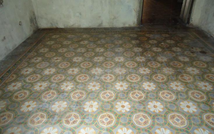 Foto de casa en venta en  , merida centro, m?rida, yucat?n, 1742559 No. 11