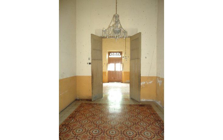 Foto de casa en venta en  , merida centro, m?rida, yucat?n, 1742559 No. 13