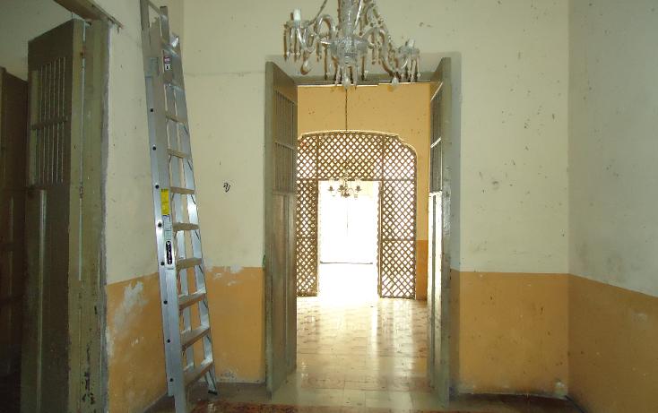 Foto de casa en venta en  , merida centro, m?rida, yucat?n, 1742559 No. 14