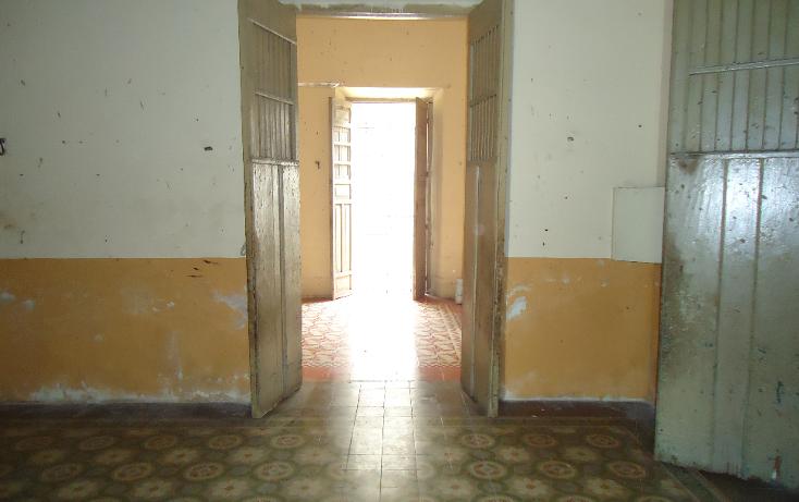 Foto de casa en venta en  , merida centro, m?rida, yucat?n, 1742559 No. 17