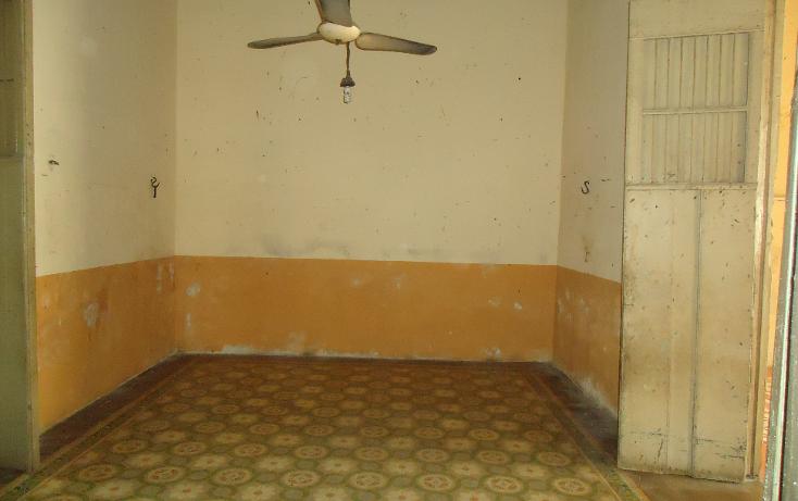 Foto de casa en venta en  , merida centro, m?rida, yucat?n, 1742559 No. 19