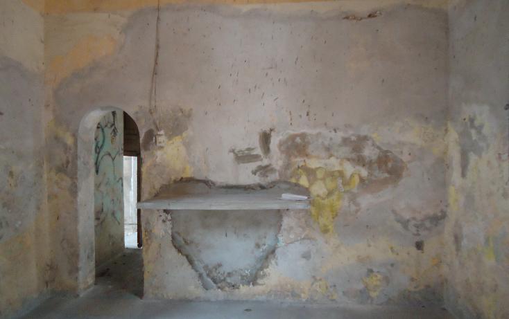 Foto de casa en venta en  , merida centro, m?rida, yucat?n, 1742559 No. 38