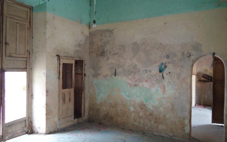 Foto de casa en venta en  , merida centro, m?rida, yucat?n, 1742559 No. 41