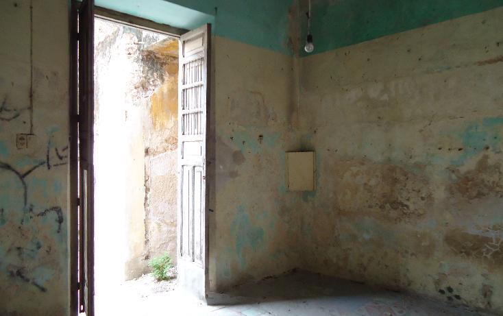 Foto de casa en venta en  , merida centro, m?rida, yucat?n, 1742559 No. 42