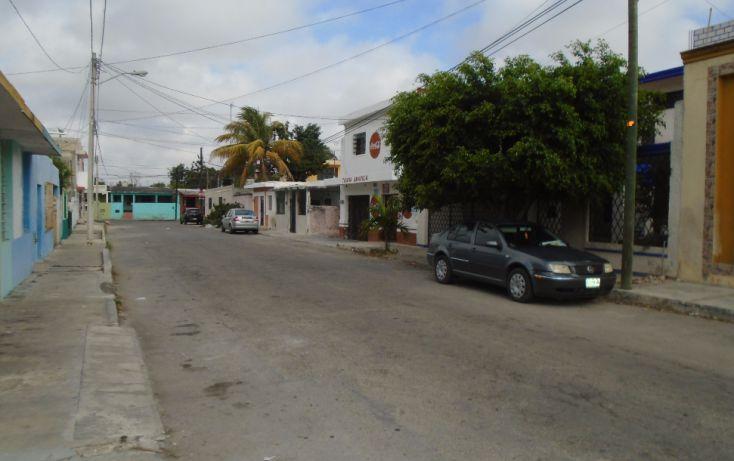 Foto de bodega en venta en, merida centro, mérida, yucatán, 1744309 no 19