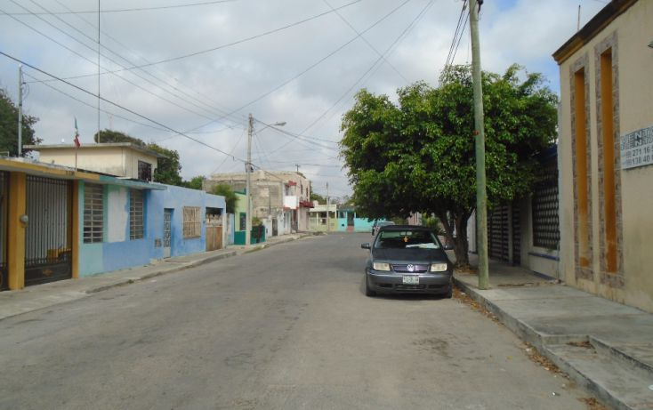 Foto de bodega en venta en, merida centro, mérida, yucatán, 1744309 no 20