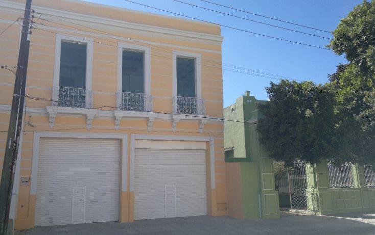 Foto de edificio en venta en, merida centro, mérida, yucatán, 1749600 no 03