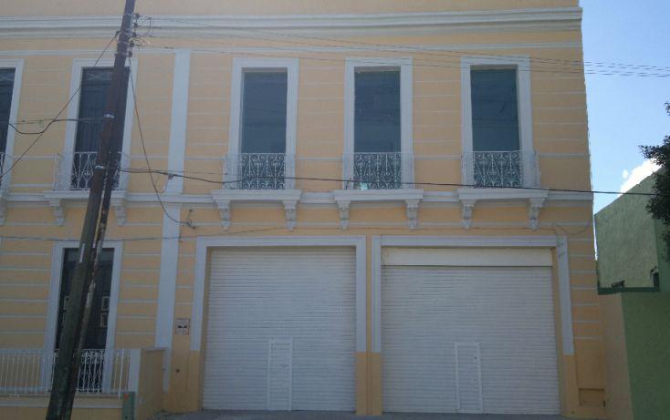 Foto de edificio en venta en, merida centro, mérida, yucatán, 1749600 no 04