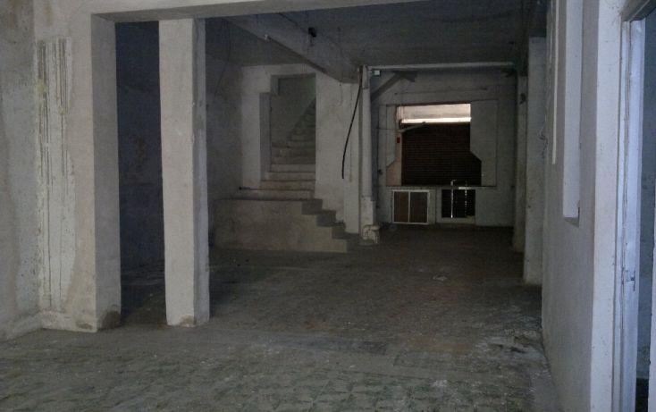 Foto de edificio en venta en, merida centro, mérida, yucatán, 1749600 no 06