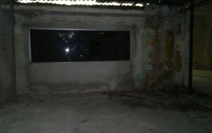 Foto de edificio en venta en, merida centro, mérida, yucatán, 1749600 no 07