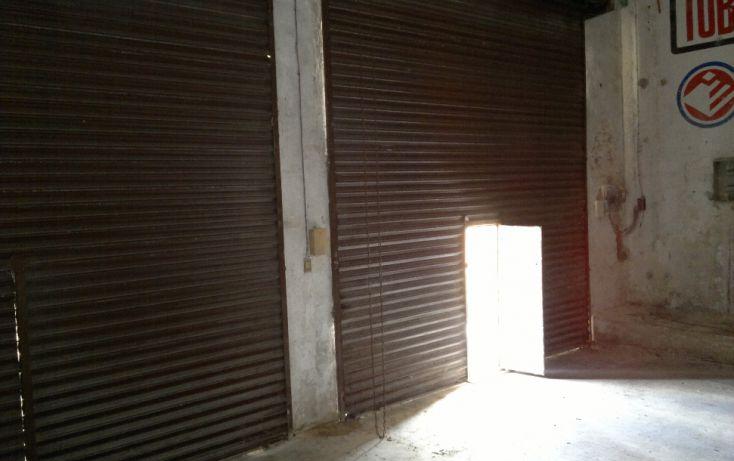 Foto de edificio en venta en, merida centro, mérida, yucatán, 1749600 no 10