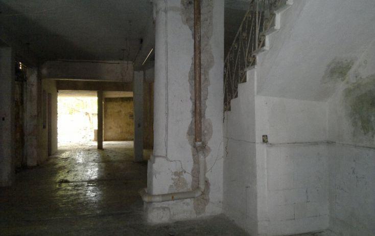 Foto de edificio en venta en, merida centro, mérida, yucatán, 1749600 no 11