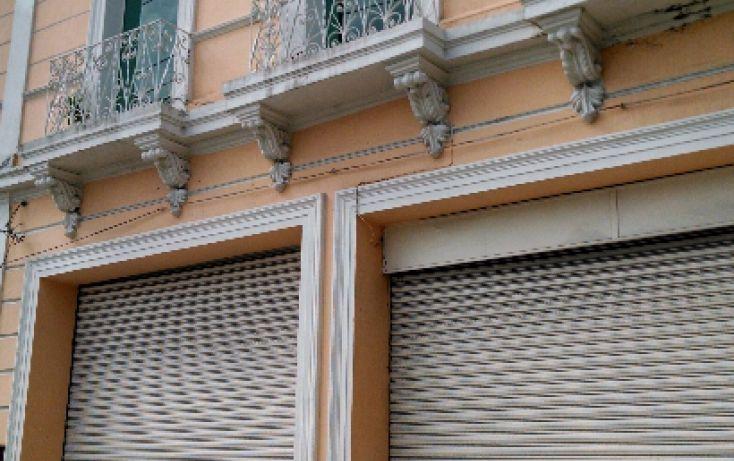 Foto de edificio en venta en, merida centro, mérida, yucatán, 1749600 no 12