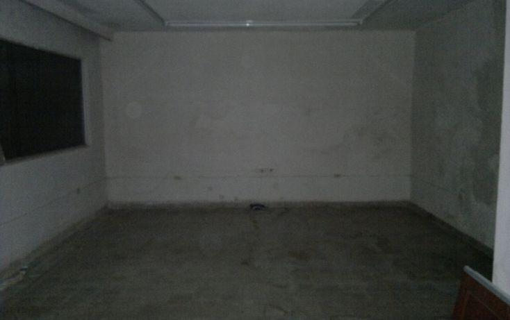 Foto de edificio en venta en, merida centro, mérida, yucatán, 1749600 no 13