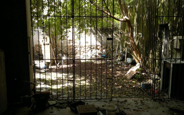 Foto de edificio en venta en, merida centro, mérida, yucatán, 1749600 no 14