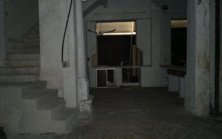 Foto de edificio en venta en, merida centro, mérida, yucatán, 1749600 no 16