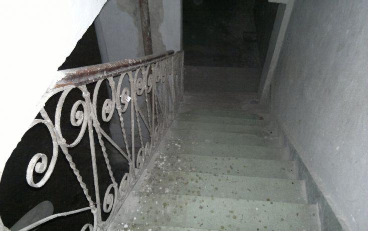 Foto de edificio en venta en, merida centro, mérida, yucatán, 1749600 no 18