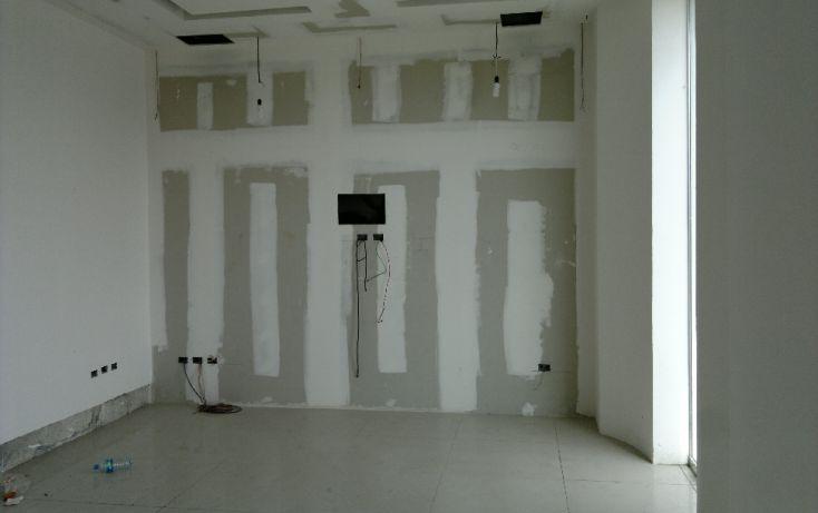 Foto de edificio en venta en, merida centro, mérida, yucatán, 1749600 no 19