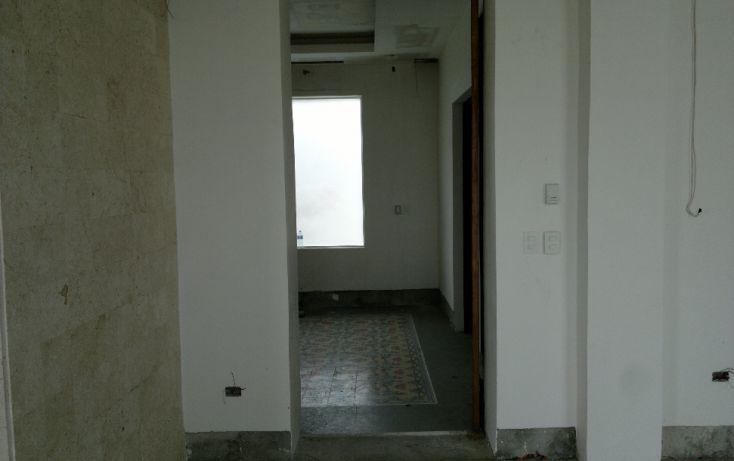 Foto de edificio en venta en, merida centro, mérida, yucatán, 1749600 no 20