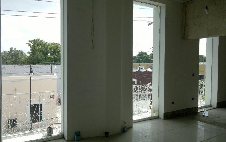 Foto de edificio en venta en, merida centro, mérida, yucatán, 1749600 no 21