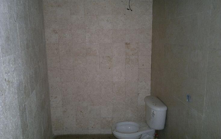 Foto de edificio en venta en, merida centro, mérida, yucatán, 1749600 no 23