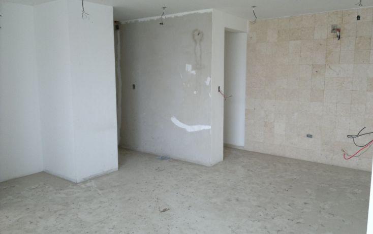 Foto de edificio en venta en, merida centro, mérida, yucatán, 1749600 no 24