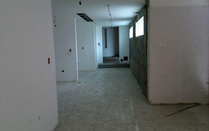 Foto de edificio en venta en, merida centro, mérida, yucatán, 1749600 no 25