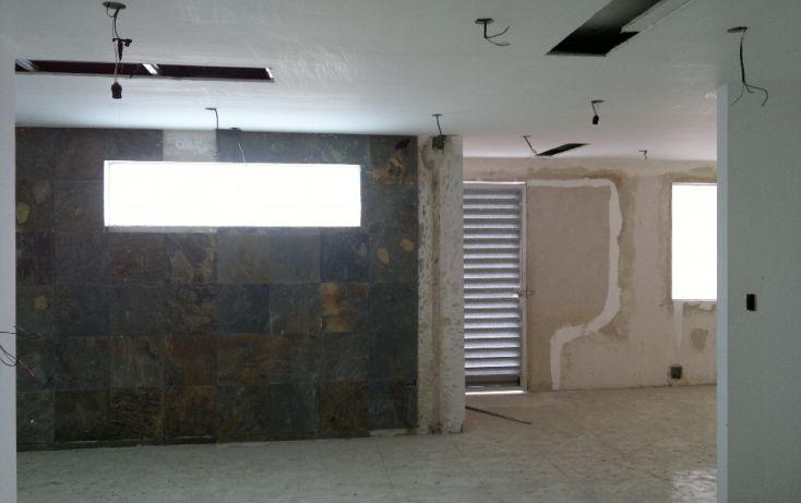 Foto de edificio en venta en, merida centro, mérida, yucatán, 1749600 no 26