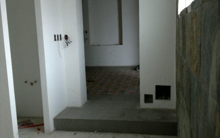 Foto de edificio en venta en, merida centro, mérida, yucatán, 1749600 no 28