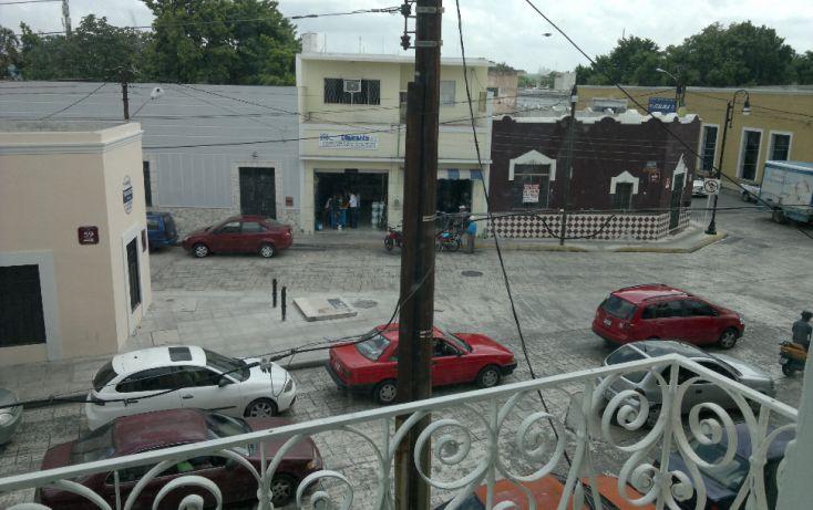 Foto de edificio en venta en, merida centro, mérida, yucatán, 1749600 no 29