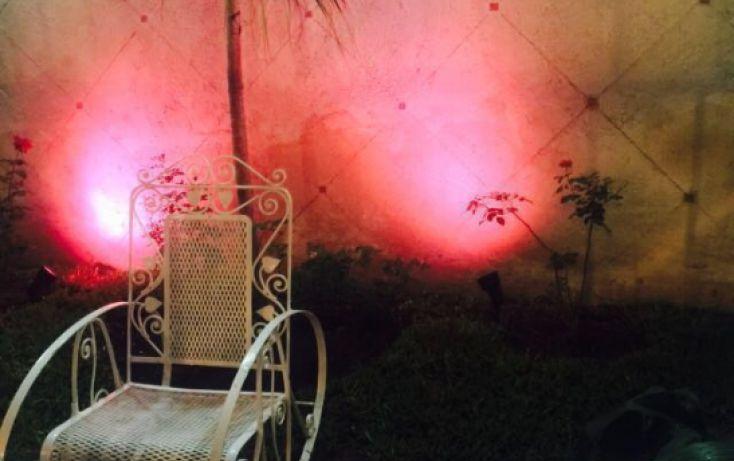 Foto de casa en venta en, merida centro, mérida, yucatán, 1749782 no 03