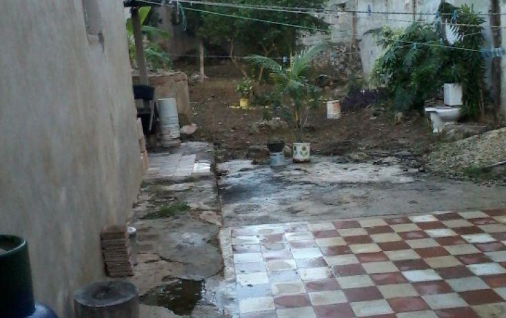 Foto de casa en venta en, merida centro, mérida, yucatán, 1749782 no 04