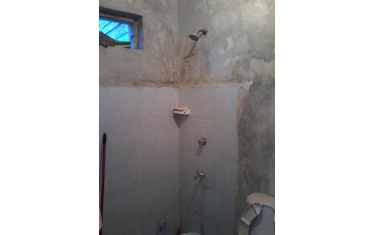 Foto de casa en venta en  , merida centro, m?rida, yucat?n, 1749782 No. 06