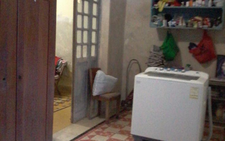 Foto de casa en venta en, merida centro, mérida, yucatán, 1749782 no 07