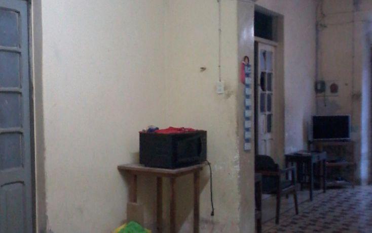 Foto de casa en venta en, merida centro, mérida, yucatán, 1749782 no 08