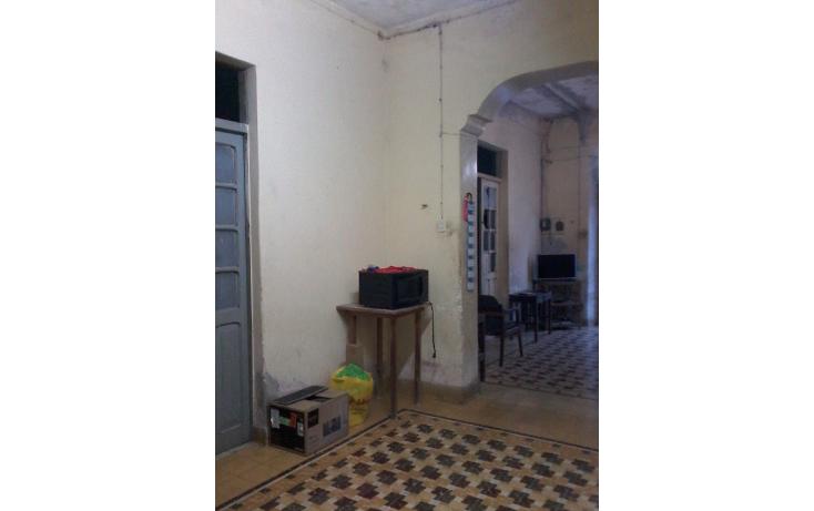 Foto de casa en venta en  , merida centro, m?rida, yucat?n, 1749782 No. 08