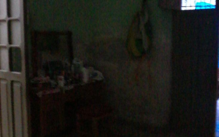 Foto de casa en venta en, merida centro, mérida, yucatán, 1749782 no 11