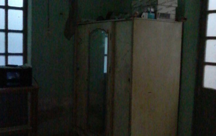 Foto de casa en venta en, merida centro, mérida, yucatán, 1749782 no 12