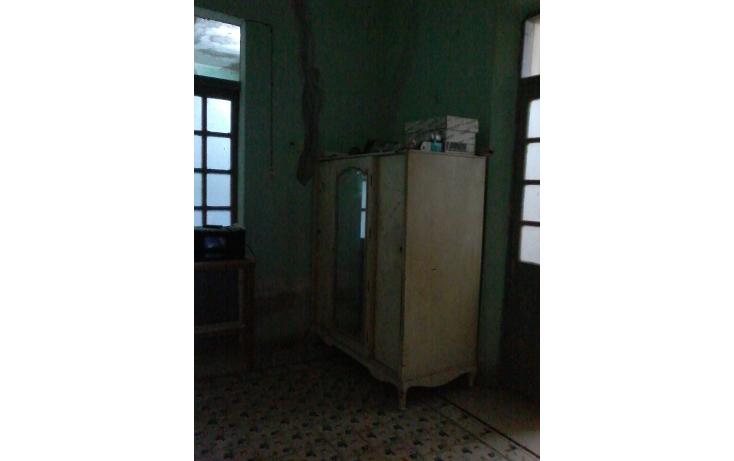 Foto de casa en venta en  , merida centro, m?rida, yucat?n, 1749782 No. 12