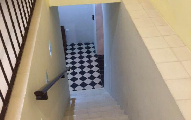 Foto de casa en venta en, merida centro, mérida, yucatán, 1750680 no 04