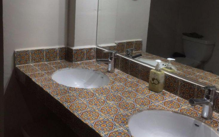 Foto de casa en venta en, merida centro, mérida, yucatán, 1750680 no 05